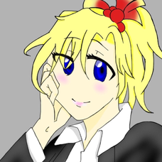 ティナ's user icon