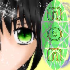 non(女声の両声類の人)'s user icon