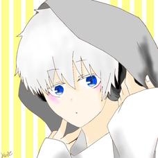 💠音桜(ネオ)💠 テスト期間中により活動停止のユーザーアイコン
