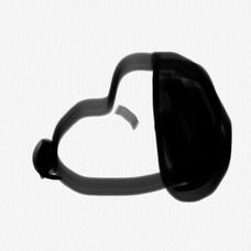 ひ。's user icon