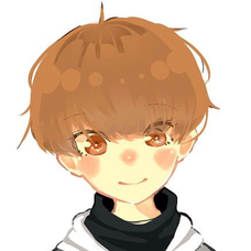 ぽろ's user icon