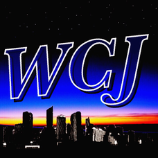 WCJのユーザーアイコン