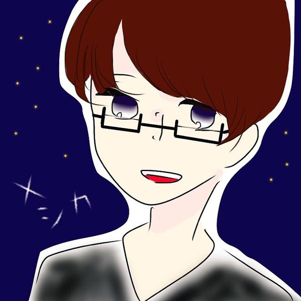 歌手音メシカ@新垢移行!→→→のユーザーアイコン