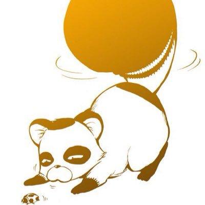 Kokkoのユーザーアイコン