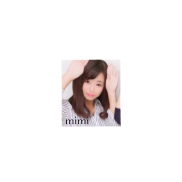 mimiのユーザーアイコン