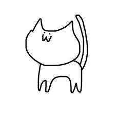 RURIのユーザーアイコン