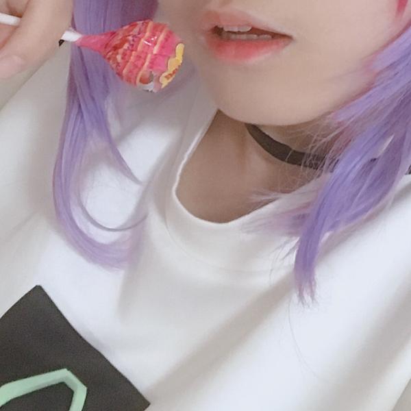 泉 神月@基本1発のユーザーアイコン