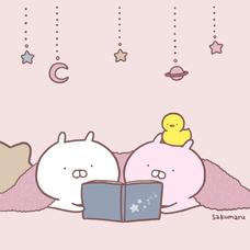 🌃夜兎(やと)🐇のユーザーアイコン