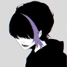 ❄雪兎(ゆきと)🐇のユーザーアイコン
