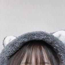 ななせ's user icon