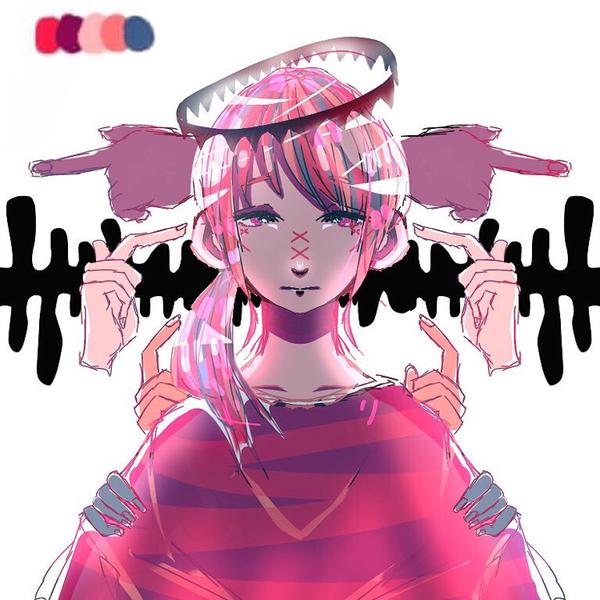 rice.のユーザーアイコン