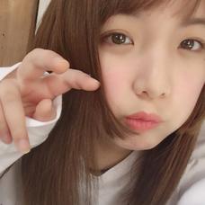 はむりちゃ's user icon