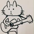 ギター仙人のユーザーアイコン