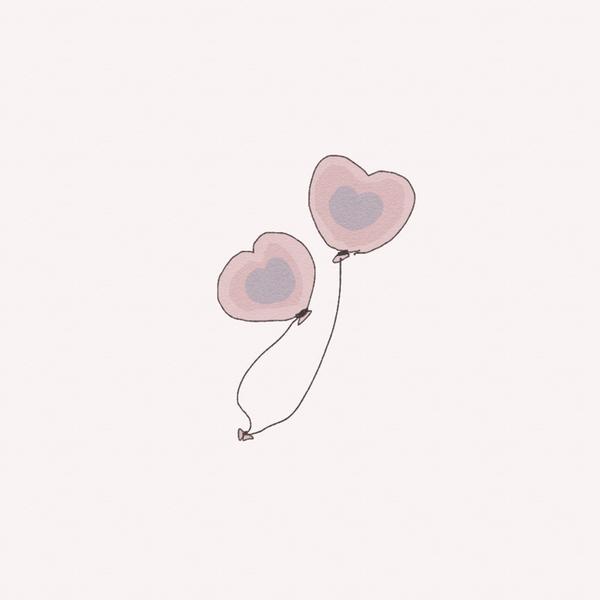 Happy PON'sday!!【BD企画】のユーザーアイコン