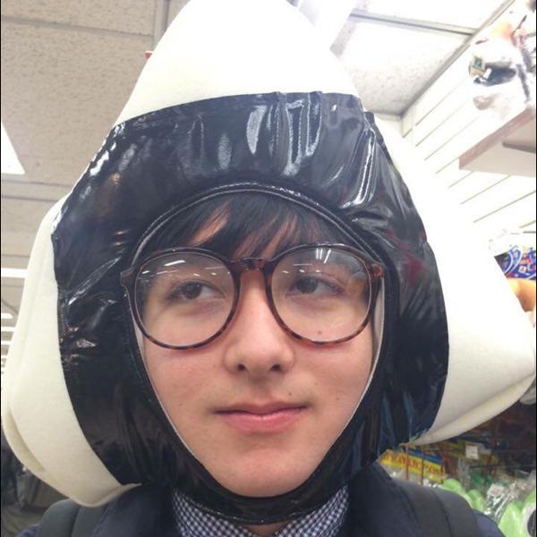 yukihiroのユーザーアイコン