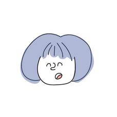 朋美のユーザーアイコン