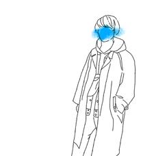 Natsu♪( ´▽`)のユーザーアイコン