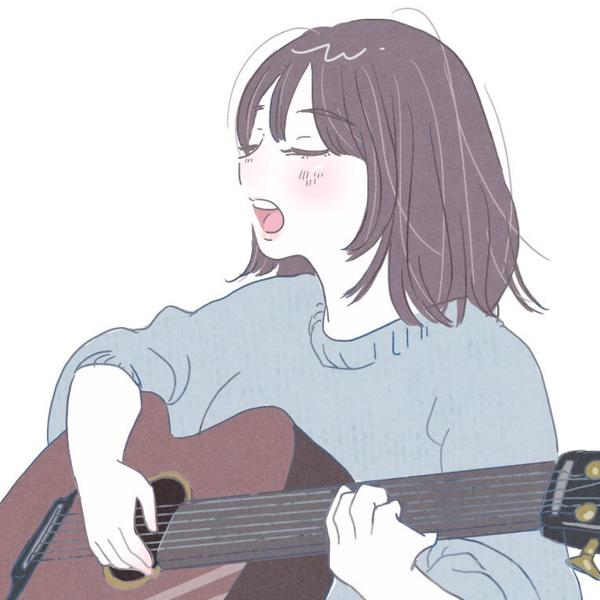 maimaiのユーザーアイコン