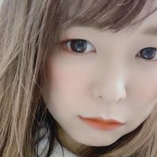ぁりSUN   のユーザーアイコン