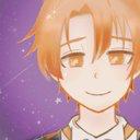 Ryo*のユーザーアイコン