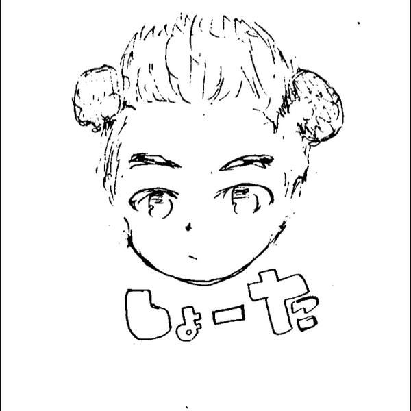 syoutaのユーザーアイコン