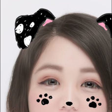RINA♥ nana復活𓂃𓈒𓏸のユーザーアイコン
