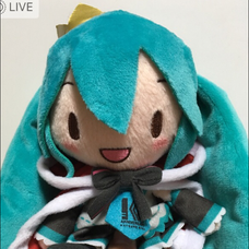 merutoのユーザーアイコン