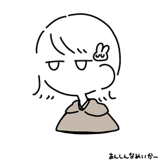 りっちゃんのユーザーアイコン