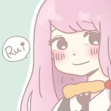 琉李(るい)@ひーちゃんの愛人←のユーザーアイコン