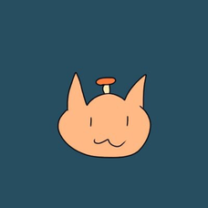ひんけつ(けつにゃん)のユーザーアイコン