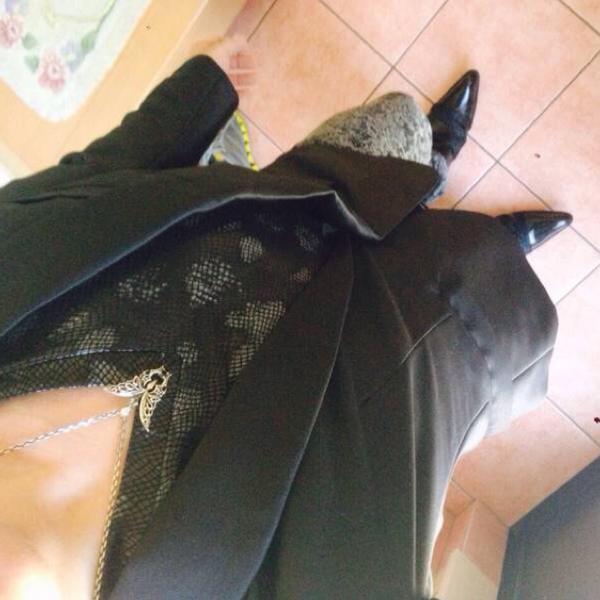 papillon@Aphrodite Régimeのユーザーアイコン