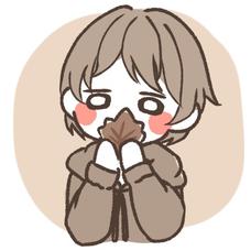神崎 幸兎(かんざき ゆきと)@うさぎ同盟のユーザーアイコン