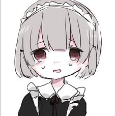 七咲のユーザーアイコン