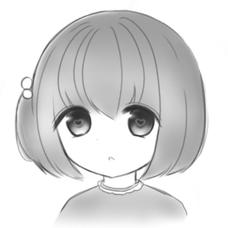 うさぎのユーザーアイコン