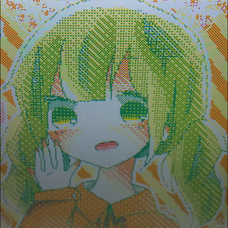 軽歩*♪のユーザーアイコン