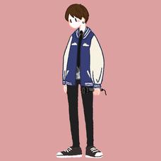理翔 Ritoのユーザーアイコン