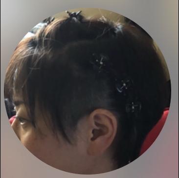 まどみゅー's user icon