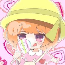 朱桜はるひ🐲's user icon