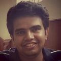 Sreenath R Shekar