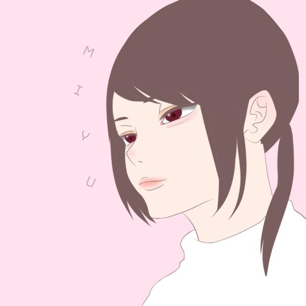 未夢 -みゆ-のユーザーアイコン