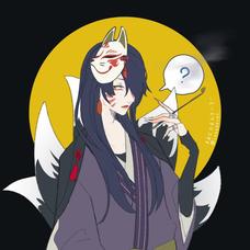 シルドラ's user icon