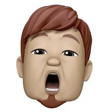 アスティ親方's user icon
