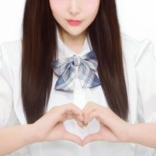 ERIKA_h #nana民と繋がりたいのユーザーアイコン