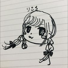 りさち's user icon
