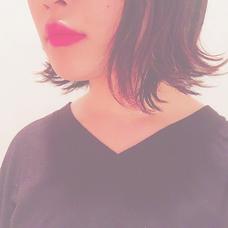 ♥Syupopo...♪*゚のユーザーアイコン