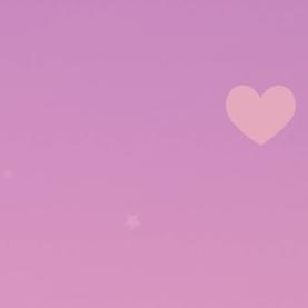 ベリィのユーザーアイコン