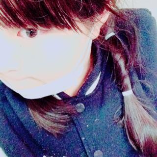 恋羽瑠★彡のユーザーアイコン