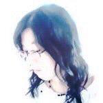 宮里砂智子のユーザーアイコン