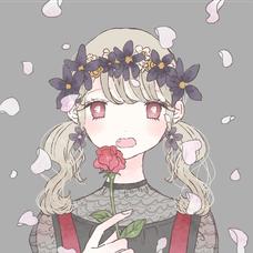 妃那のユーザーアイコン