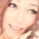 •*KaRen/Ren*•@nana界の胡散臭いナルシスト(´°д°`)/リハビリ中にて低浮上許せのユーザーアイコン